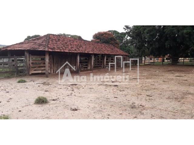 Fazenda_Venda